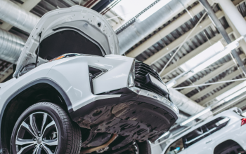 Why You Should Buy Real OEM Parts For Your Hyundai