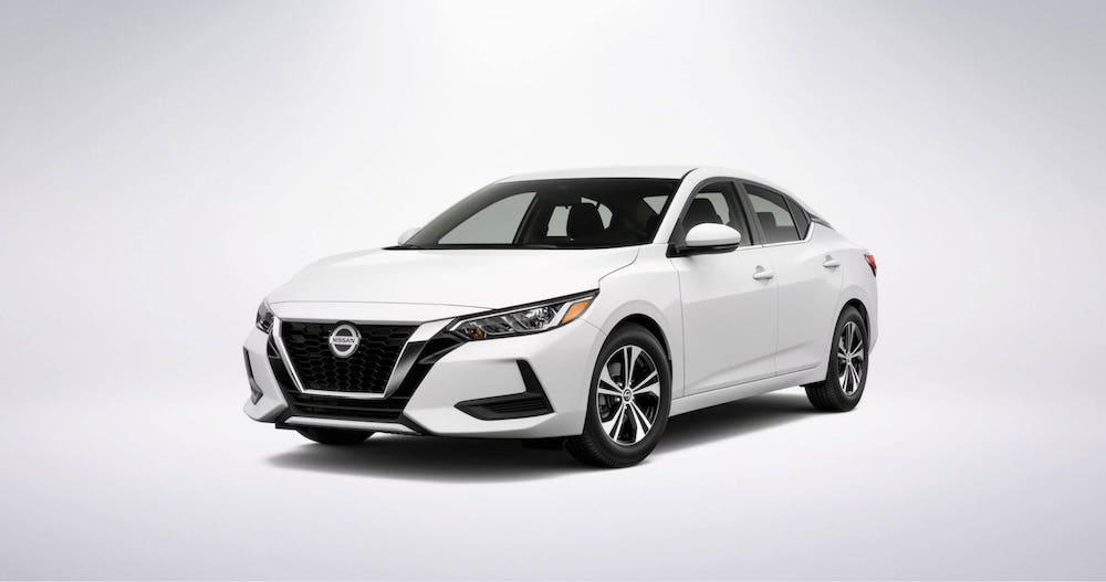 Nissan Commercial and Fleet Vehicles for Your Business