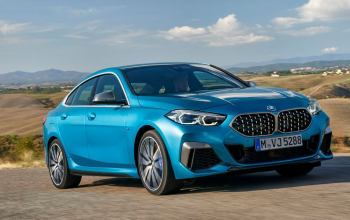 The Pros and Cons of the BMW Gran Coupe