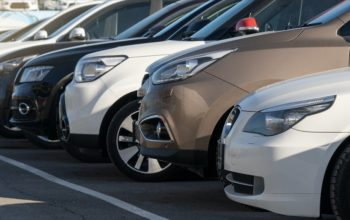 Should You Buy Your Used Car From a Car Dealership